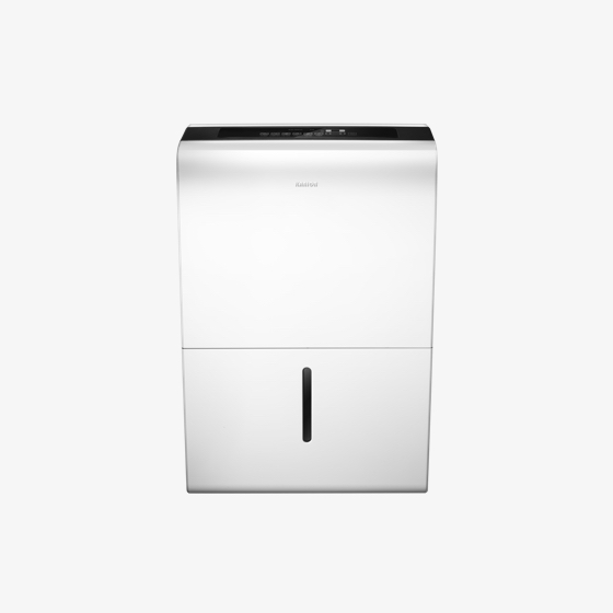 Dehumidifier 220V 50Hz